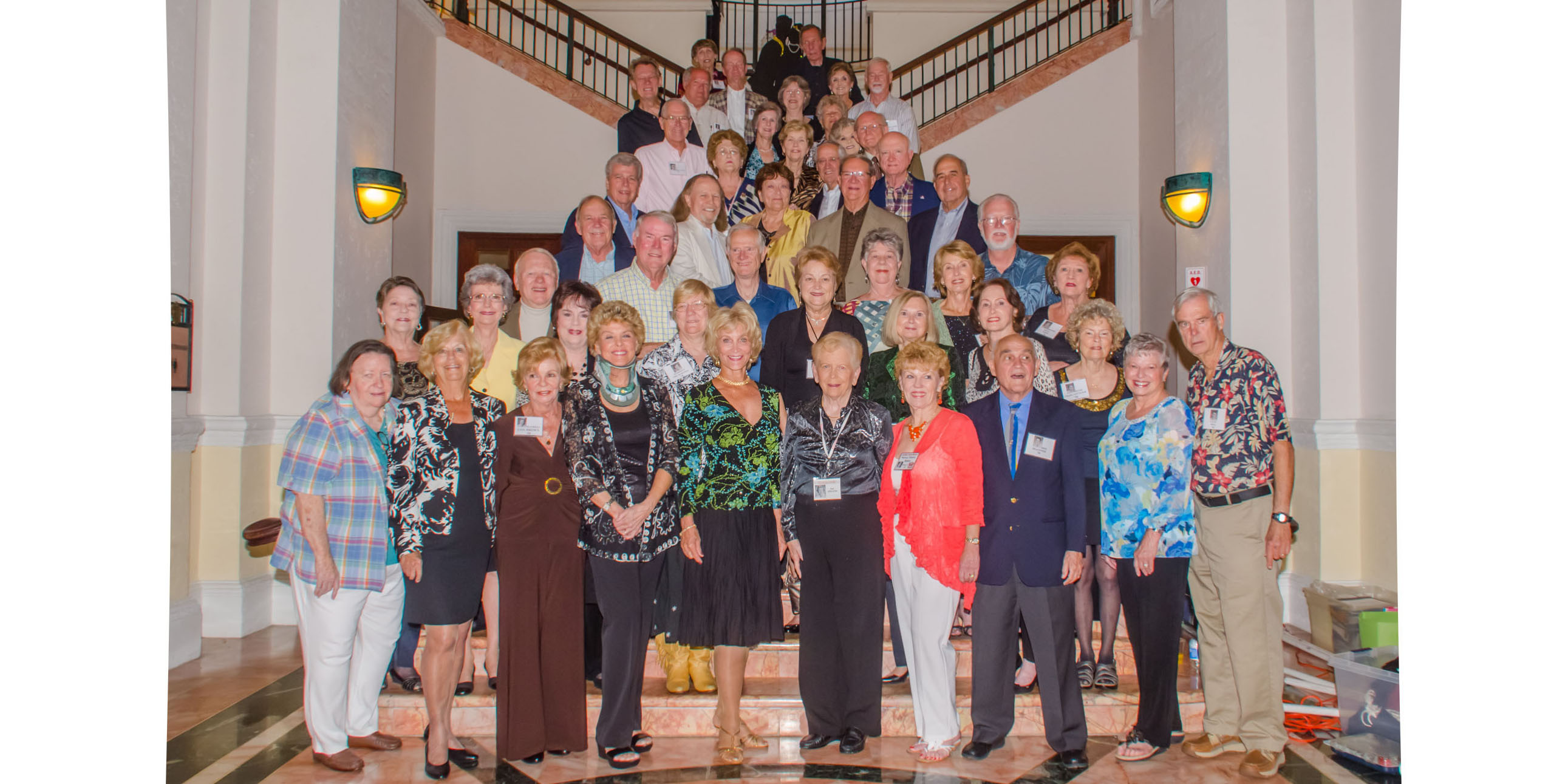 55th images/55th-reunion.jpg